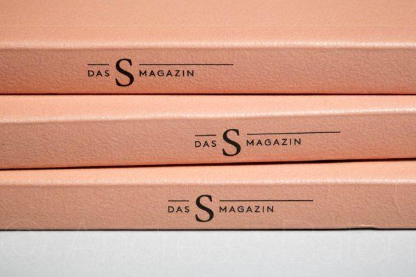 S_das Steirereck Magazin