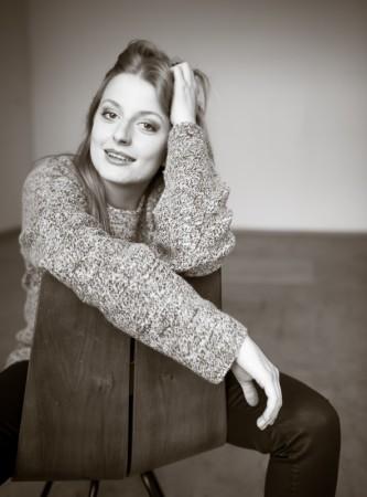 Alexandra Pernkopf_Landestheater Linz