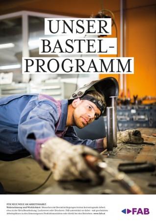 Unser Bastelprogramm_FAB