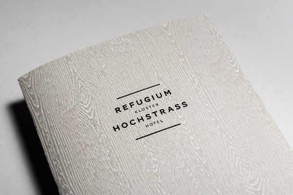 REFUGIUM_Klosterhotel Hochstrass
