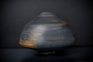 rink_keramik